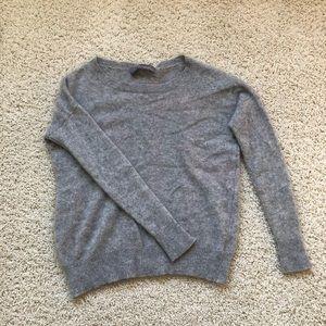 Women's 360Cashmere Sweater